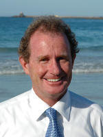 OpenAgent, Agent profile - Max Dolman, SURF COAST REAL ESTATE - Anglesea