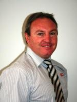 OpenAgent, Agent profile - Craig Higgins, Dowling Real Estate - Raymond Terrace