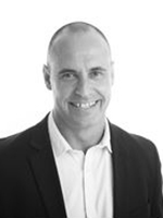 OpenAgent, Agent profile - Andreas Nikakos, Excellence Property Specialists - Perth