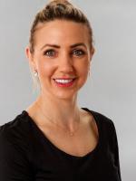 OpenAgent, Agent profile - Rachel Kobiela, First National - Traralgon