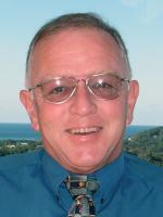 OpenAgent, Agent profile - Alan G Hider, First National - Palm Beach