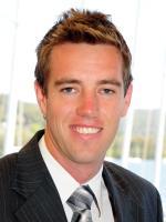 OpenAgent, Agent profile - Trent Mullen, Gittoes - East Gosford