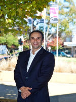 OpenAgent, Agent profile - Tom Crowder, McEwing Partners - Mount Eliza
