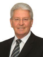 OpenAgent, Agent profile - Kevin Cross, Acton South West - Busselton