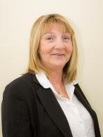 OpenAgent, Agent profile - Cheryl Fraser, Raine and Horne - Kelmscott