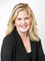OpenAgent, Agent profile - Laura Vander Noord, Hodges - Geelong West