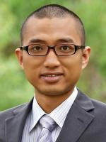 OpenAgent, Agent profile - Alvin Lam, Noel Jones - Box Hill