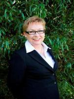 OpenAgent, Agent profile - Margaret Clarke, Noel Jones - Ringwood