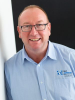 OpenAgent, Agent profile - Barry McEntee, Goulburn First National - Goulburn