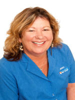 OpenAgent, Agent profile - Jenny DeBaugy, Seachange Realty Rent Shop - Mandurah