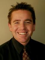 OpenAgent, Agent profile - Matthew Cooper, Matthew Cooper Real Estate - Corryong