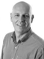 OpenAgent, Agent profile - Mark Flinn, Ray White - Port Douglas