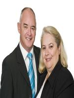 OpenAgent, Agent profile - Wayne Anderson, Attree Real Estate - Southern River