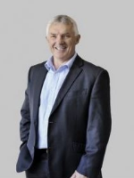 OpenAgent, Agent profile - Greg Croker, The Agency - Goulburn