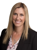 OpenAgent, Agent profile - Gemma Fazio, Next Vision Real Estate - BIBRA LAKE