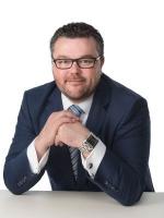 OpenAgent, Agent profile - John Edwards, O'Brien Real Estate - Drouin