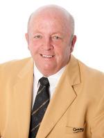 OpenAgent, Agent profile - Bill Johnson, Century 21 Property People - Salisbury South (RLA 2140)