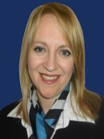 OpenAgent, Agent profile - Liz Reece, Harcourts - Aberfoyle Park