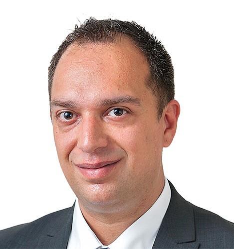 OpenAgent, Agent profile - Matthew Saliba, Grant's Estate Agents - Narre Warren