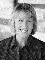 OpenAgent, Agent profile - Ingrid Gardiner, Ray White - Coffs Harbour