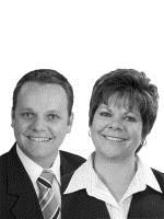 OpenAgent, Agent profile - Doug and Elsie Corby, Ray White - Rockingham
