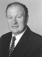 OpenAgent, Agent profile - Paul Cardone, Taplin Real Estate - Glenelg