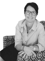 OpenAgent, Agent profile - Rebecca Dean, PRDnationwide - Port Stephens
