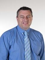 OpenAgent, Agent profile - Chris Tuminello, First National - Nowra