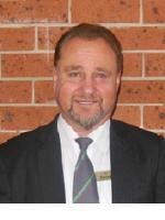 OpenAgent, Agent profile - Len Salvaggio, LJ Leonard Realty Professionals - Chester Hill