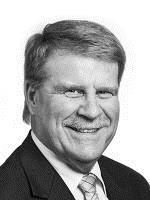 OpenAgent, Agent profile - Jeff Lawton, McGrath Real Estate Group - Glenelg