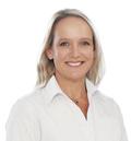 OpenAgent Review - Amanda Langlands, Langlands Property