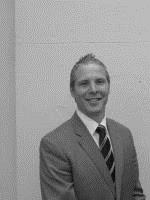 OpenAgent, Agent profile - Jeremy Creagan, Armidale Town & Country - ARMIDALE