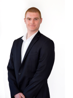 OpenAgent, Agent profile - Michael Johnston, Darren Jones - Greensborough