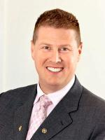 OpenAgent, Agent profile - Brett Philipp, Harcourts - Surrey Hills