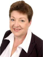 OpenAgent, Agent profile - Anne Dearson, Peard Real Estate Joondalup - Joondalup