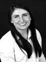 OpenAgent, Agent profile - Jessica Shakes, Davey Real Estate - Scarborough