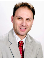 OpenAgent, Agent profile - Sam Murabito, Northgate Real Estate & Northgate Investment & Property Mgt - Greenacres