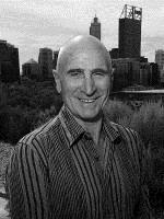 OpenAgent, Agent profile - Paul Rogers, Dempsey Real Estate - South Perth