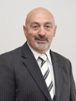 OpenAgent, Agent profile - Rocco Di Battista, Ray White - Craigieburn