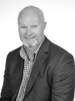 OpenAgent, Agent profile - Murray Brown, Ray White - Rockingham
