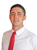 OpenAgent, Agent profile - Brad Hansen, Plumpton Professionals Real Estate - Plumpton
