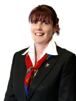 OpenAgent, Agent profile - Leanne Stacey and Team, Professionals - Yarra Junction