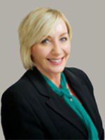 OpenAgent, Agent profile - Donna Doleman, Doleman Property Group - Jacobs Well