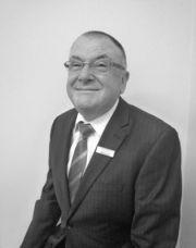 OpenAgent, Agent profile - Patrick Maher, LJ Hooker - Shepparton