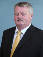 OpenAgent, Agent profile - Michael Patchell, First National Real Estate Neilson Partners - Berwick