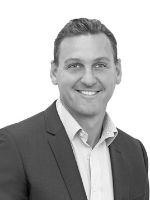 OpenAgent, Agent profile - Daniel Bandy, @realty - Surfers Paradise