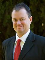 OpenAgent, Agent profile - Shane Kliendienst, Uphill & Schaefer Real Estate - Armidale
