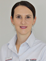 OpenAgent, Agent profile - Sophie Bozzo, Joe Torrisi - MAREEBA