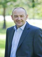 OpenAgent, Agent profile - Andy Howden, Stone Real Estate - Turramurra
