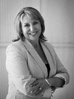 OpenAgent, Agent profile - Annabelle Greenslade, First National - Mount Barker